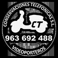 Conservaciones Telefónicas